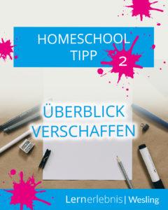 Homeschool-Tipp-2