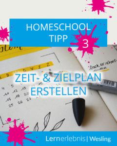 Homeschool-Tipp-3