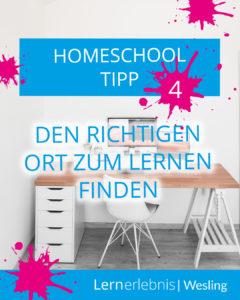Homeschool-Tipp-4