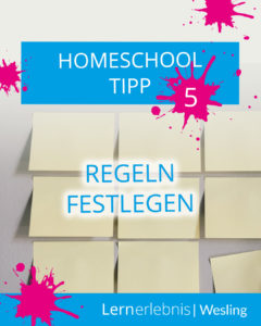 Homeschool-Tipp-5